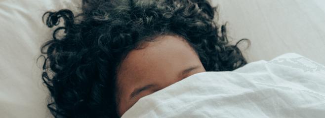 Melatonin - Weitaus mehr als nur ein Schlafhormon