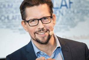 Markus Kamps