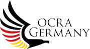 OCRA Germany